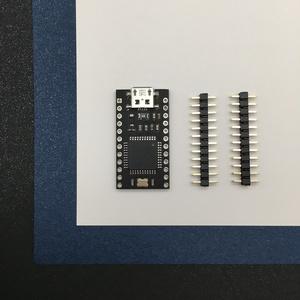 Kamisori (Pro Micro compatible board)