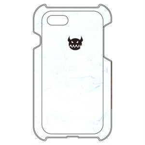 【ルーク】ハードiPhone7/8カバー