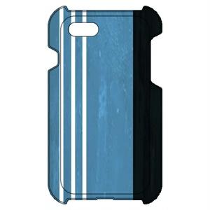 【ジェイド】ハードiPhone7/8カバー