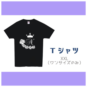 【C96新作】Tシャツ【グッズ】