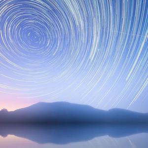 Arcturus 空気と水の星からたどるアークトゥルス