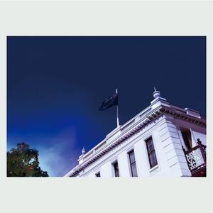 MIGRANT / ニュージーランド旅行記