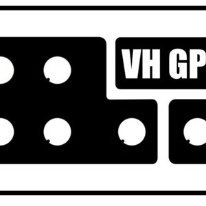 ULTRA RIG PACK Vol.1 (VH GP3 / FDR HRDX)