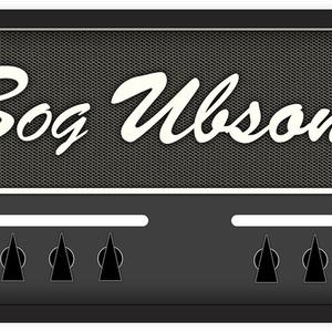 F884 SOUND LAB BOG SP RIG PACK (BOG XTC / BOG UBS)
