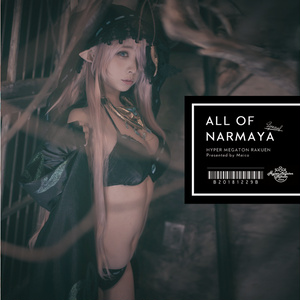 All Of Narmaya 【Special】