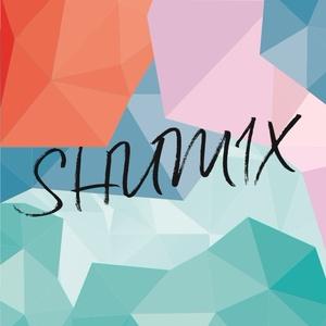 SHUMIX