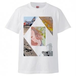 SYUMIX装備品Tシャツ