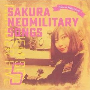 SakuraNeoMilitarySongs5