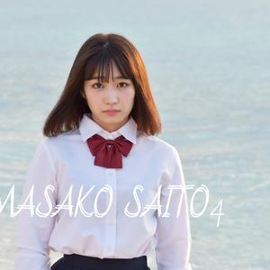 さいとう雅子【写真集】ダウンロード版4