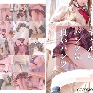 CH29新刊セット【写真集+ROM+ブロマイド】