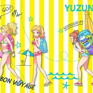 YUZUNiCA vol.2