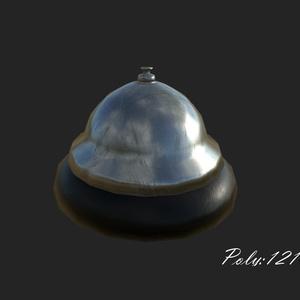 祝福の鐘(Blessing Bells)