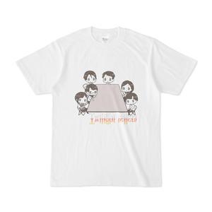 Tシャツ【トワテ】