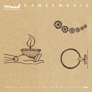 [WD23] MACARONIMAN / The Sweden Hour Part.5: Dance Music
