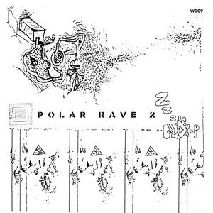 [WD09] Polar Rave 2