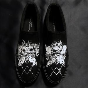 Sneakers 25.0