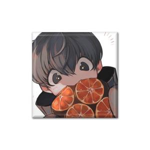 Wille.オレンジ