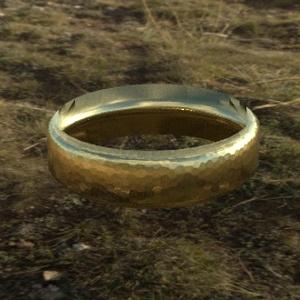 [VRchat推奨]指輪