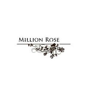 Million Rose
