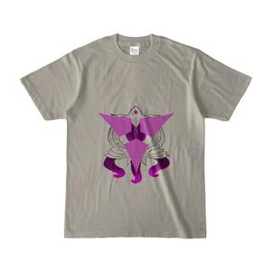 ヴェル=コズTシャツ