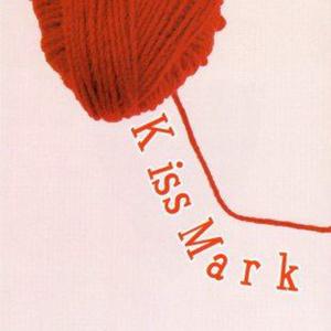 kissmark DL版