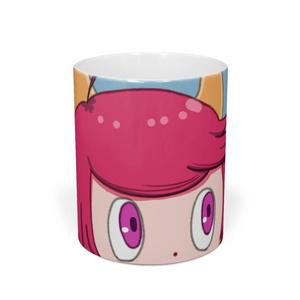 アホ王マグカップ(再販)