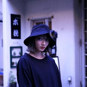 【hitotsu ha hitotsu】hat