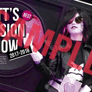 MTT magazine