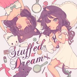 Stuffed Dream