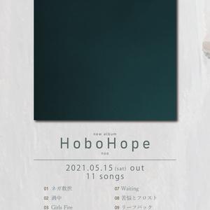 HoboHope / noo
