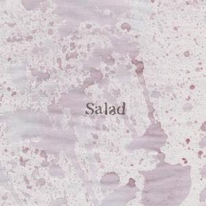 Salad / noo