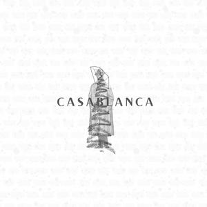 CASABLANCA / noo