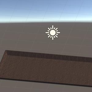 [3Dモデル]喫茶店小物3点セット