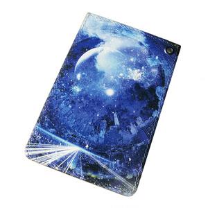 千億光年の星屑の下〈パスケース〉
