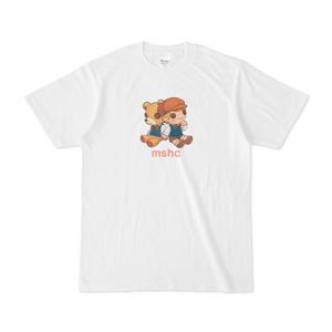 Tシャツ_mshc_Ver2