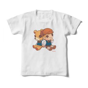 Tシャツ_mshc_Ver3