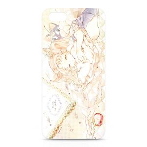 【iphone5/5S】スモール・レディ