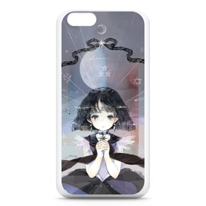 【iphone6】セーラーサターン