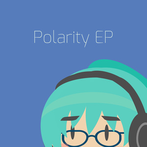 Polarity EP