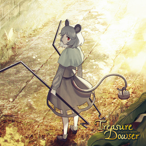 Treasure Dowser