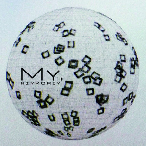 "NIYMORIY MUSIC ALBUM ""My."""