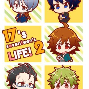17's LIFE! 2