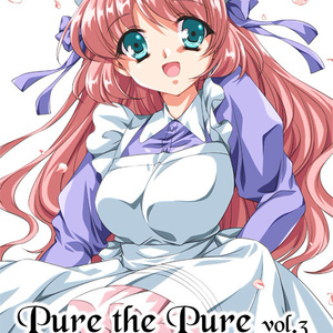 Pure the Pure vol.3
