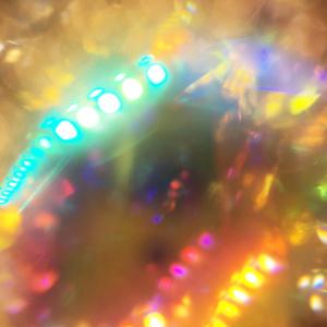 幻の光  表紙、背景用素材集