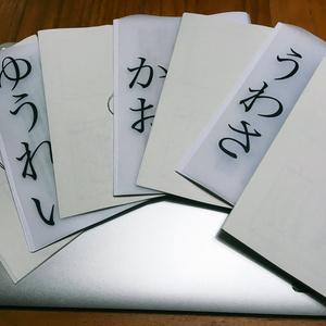 【C95新刊】顔のない幽霊のうわさ【雨彦オカルト本】