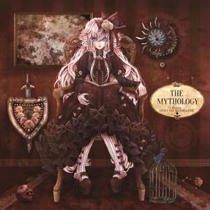 THE MYTHOLOGY