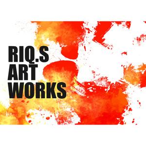 RIQ.S ARTWORKS