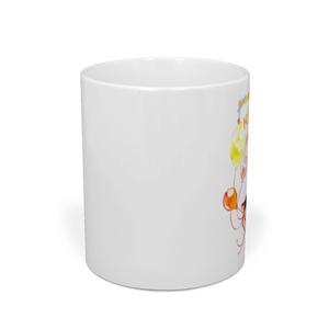 KITCATマグカップ