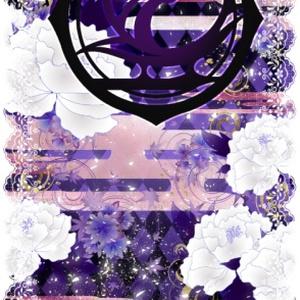 ラミカ:紋デザイン
