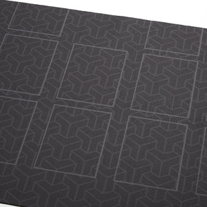 Simple Playmat Pattern